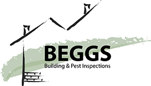 Pest Inspections Blue Mountains, Home Inspection, Building Inspector